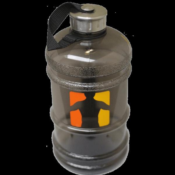 Gym jug 2,2L